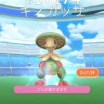 【ポケモンGO】バトルウィークはぼっちレイド愛好家には神イベントだな!!