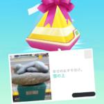 【ポケモンGO】フレンドに贈るギフトは写真まで拘るべき?セクハラも行為に使われることも…