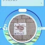 【ポケモンGO】カイロサーが求める理想のギフトがこれ!誰か発見したら贈ってくれ!