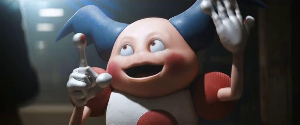 【ポケモンGO】バリヤードを名探偵ピカチュウイベント出現率アップに推す声が多い!?