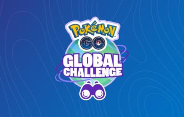 グローバルチャレンジ
