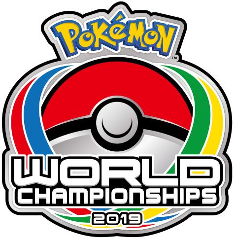 ポケモン世界大会